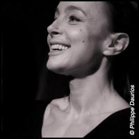 Valérie Mischler